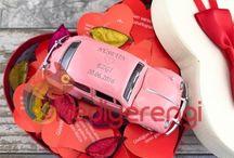 Sevgiliye Verilecek Romantik Hediyeler / https://www.hediyerengi.com/kategori/romantik-hediyeler