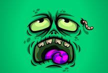 Monsterku