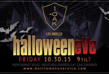 Best Halloween parties in Los Angeles for 2015 / WhatshappeningHalloween.com is  your source for the best LA Halloween Parties and How-to Halloween party LA best places to go in Los Angeles for Halloween 2015. Find LA's Best Halloween Parties and Hollywood Halloween LA now nightlife things to do - 2015 Halloween Weekend Where-to Halloween Party LA Tonight Guide to LA Halloween nightlife club destinations happening Halloween 2015 October 31st; everything Halloween clubbing LA related.