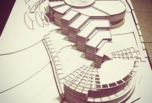 Ideias designe SPA