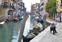 Venise / #venise #italie