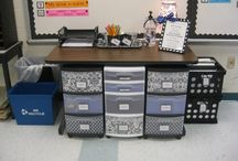 Classroom Storage & Organization Ideas / Packing up your classroom? This board will highlight all the classroom storage solutions available at Scholar's Choice and ways that you can organize your classroom
