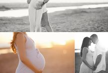 Maternity inspiration images