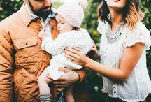 Familjefoton