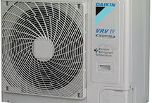 Scottsdale, Arizona, Air Conditioning / AC by J are the Scottsdale, Arizona Area's Air Conditioning, Plumbing & Heating Professionals. When you call AC by J, You'll get the same customer friendly professional service that Phoenix & the surrounding areas have trusted since 1983. When you need us, we'll be there, 24 hours, 7 days a week. Call: (602) 266-3678. Visit us at: 7595 E Gray Rd #1, Scottsdale, AZ 85260. Online: http://www.acbyj.com.