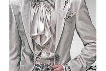 princes Tailor