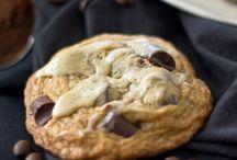 Baking #Cookies