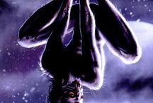 """MONSTRUOS Y ESPECTROS / Están esperando en las sombras. Monstruos y Espectros capaces de causar más dolor y sufrimiento del jamás imaginado. Monstruos adoradores de la tortura. Espectros conocedores de las artes más antiguas del engaño y los delirios del alma"""""""