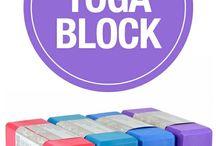 Elementos yoga