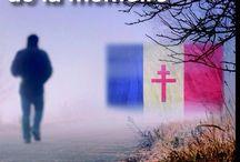 Les héritiers de la mémoire / Ce livre est un témoignage poignant sur la Résistance pour que l'Histoire n'oublie pas ses héros.