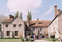 Wedding at Notley Abbey / Weddings at Notley Abbey photographed by Ann-Kathrin Koch www.annkathrinkoch.com