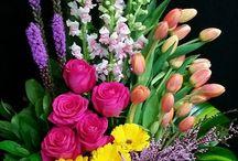 Штучні квіти'