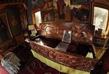 manasturi