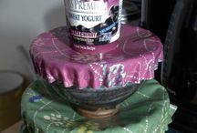 diy bottle crafts