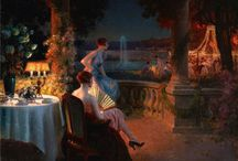 by.Delphin Enjolras  Art.
