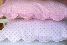 Yastık kırlent modelleri