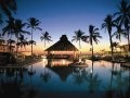 Travel and Vacation Deals / by Laura Jackson