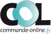 Commande-Online.fr
