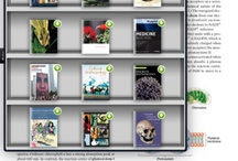 Etextbook Tools / apps that can be used for access to etextbooks. / by Karen Sipe