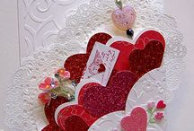 Cards to Covet / by Jeanette Woods