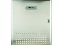 solar water heating system reviews
