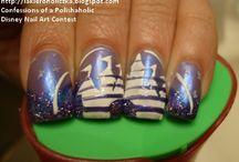 Nails / by Ericka Edwards
