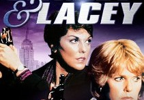 TV-Cagney & Lacey