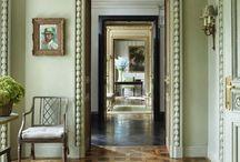 interier villa