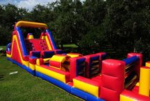 Youth Group Events / Planning a youth group event? We are your one call to help you plan fun group activities! Over 15 years of large, family friendly event planning to help you with every detail!  20% discount off the top to our churches, school and other non-profits! Party Jumpers #sarasota #bradenton #church #school #fundraising #carnival #fair Ask us about our 50/50 Fundraisers for Youth Groups!  We put the FUN back in fundraising!