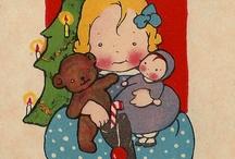 Christmas <3! / all kind related to Christmas