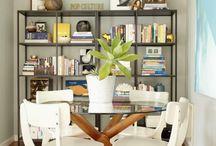 DIY & IKEA HACKS