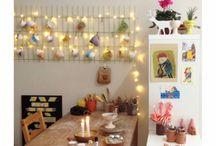 Dodo Seramik / Ceramic Studio