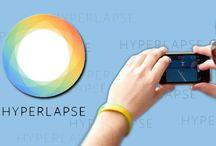 Technik, Spiele, Apps / Alles wichtige aus der Welt der Technik, die besten Apps und größten Spiele-News bekommst du hier!