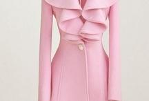 Style / by Annie Byrne
