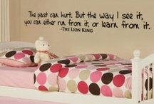 quotes for walls