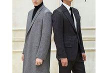 LeeDongWook&GongYoo