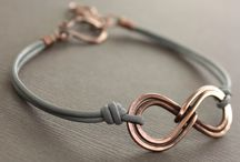 Clever Jewelry Designs