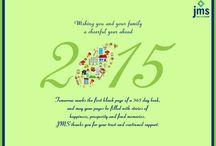 Festival Wishes / New Year, Happy Lohri, Holi, Dewali