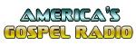 Gospel Radio / Affiliate Gospel Radio Stations and Media Services Connected to Devine Jamz Gospel Network. / by Devine Jamz