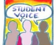 """Student Voice / This is the board dedicated to related photos and posts for the Education Week Webinar, """"Amplify Student Voice"""" held on May 28, 2015"""