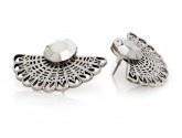 Fashion - Jewelry / by Jennifer