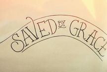 - Artwork and Lettering