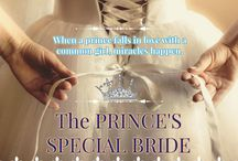 "My novel ""The Prince's Special Bride"" / Pictures to go with my 1st royal romance novel THE PRINCE'S SPECIAL BRIDE - http://www.devikafernando.com/the-princes-special-bride.html"