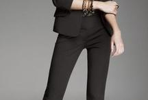 Style Classy & Elegant