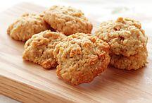 galetes no gluten