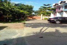 2 bedrooms for rent in mandaue