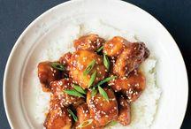 Paleo Poultry Recipes