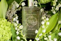 NEW FOR 2015: Lily of The Valley / NEW FOR 2015: Lily of The Valley – Your FIRST chance to see our new Lily of the Valley range exclusively on Pinterest.