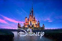 Disney revisité