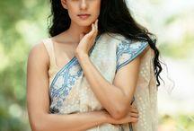 indian sexy Beautyfull Girls